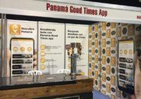 Lanzan en el país la App Panamá Good Times