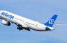 Resumen de noticias sobre el impacto de COVID-19 en la Industria de Aviación Global – 01/06/2020