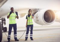 La empresa dnata, proveedor mundial de servicios aéreos se afilia a ALTA