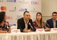 """Panamá sede de """"EXMA – Expo Marketing 2019"""""""
