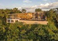 Marriott International lanza el alquiler de residencias en más de 100 mercados