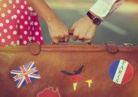 Google lanza nuevo buscador para viajes