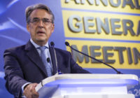 IATA anuncia que su Reunión General Anual – 2020 será virtual