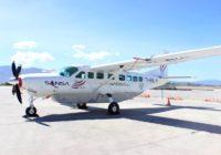 Avianca Holdings concretó venta de aerolíneas regionales Sansa y la Costeña