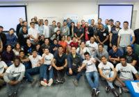 El reto de resolver casos reales de Copa Airlines en un Hackathon