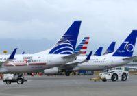 Este verano esperan más de 257.4 millones de viajeros en EEUU
