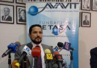 En 50% han caído las ventas de agencias de viajes en Venezuela