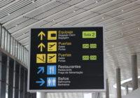 Demanda de pasajeros en Latinoamérica crecerá 6.2%