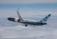 IATA exhorta a sumar esfuerzos para lograr el regreso seguro de los 737 MAX