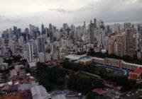 Inversión extranjera directa en Panamá aumentó a más de B/.1, 6 millones