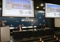 ATP fortalece turismo durante último quinquenio
