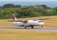 ATR anuncia 75 nuevos pedidos por $ 1.7 mil millones