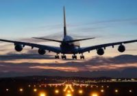 Representantes de la Aviación Civil Internacional establecerán la política mundial de la OACI