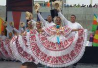 Proponen hacer del turismo el primer exportador de Panamá