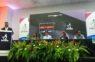 Mariano Rivera invita a visitar Panamá en la nueva campaña turística de la ATP