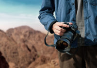 Lo que debes saber sobre la cámara Alpha 7R IV de Sony, para capturar tus momentos de viaje