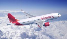 Aerolíneas de Avianca Holdings siguen siendo miembros activos de Star Alliance