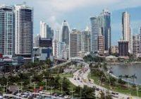 Gremios turísticos y empresariales de Panamá solicitan decisiones firmes e inmediatas