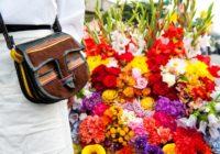 Colombia se prepara para enamorar al mundo con la Feria de las Flores 2019