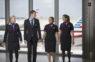 Últimas noticias de la industria aérea: American Airlines obtiene préstamo gubernamental por 5.5 mil millones de dólares