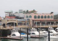 Fuerte Amador de Panamá entre los destinos preferidos para visitar