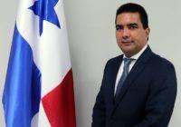 Dirección de Aeronáutica Civil realizará una auditoría a los aeropuertos de Panamá