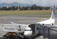 ALTA apoya reducción de impuestos al transporte aéreo en Colombia