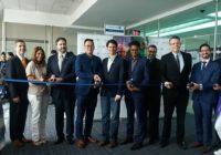 Copa Airlines conecta por primera vez a la ciudad de Paramaribo desde Panamá