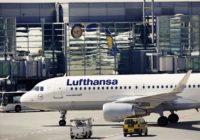 Lufthansa y Expedia anuncian alianza estratégica para ampliar ofertas