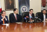 Presentan XIII Cumbre Empresarial CHINA-LAC/Panamá 2019