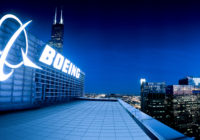 Boeing ofrece $100 millones para compensar a las familias de las víctimas de los accidentes de los 737 MAX