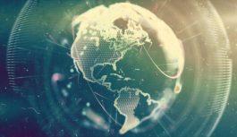 La transformación digital promete impulsar la industria de viajes