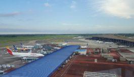 Debatirán las oportunidades de la aviación en Panamá