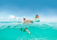 Impulsan el destino de Bahamas en Panamá