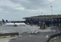 Copa Airlines mantendrá los aviones 737 MAX fuera de su agenda hasta el 15 de diciembre