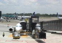 IATA: Panamá no puede descuidar su competitividad aérea