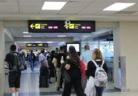 Más de 250 panameños serán repatriados el 10 de mayo en un vuelo humanitario