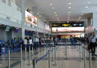 10 puntos que debes saber sobre el anteproyecto ley de incentivos a las líneas aéreas en Panamá