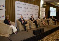 Devaluación de monedas en Suramérica podría afectar al sector aéreo en Panamá