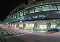 Dorian sube a categoría 4 mientras aeropuertos de Florida se preparan