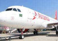 Avianca Brasil saldrá de Star Alliance