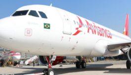 Avianca Brasil saldrá de Star Alliance