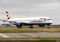 De Heathrow a JFK, la ruta de los mil millones de dólares