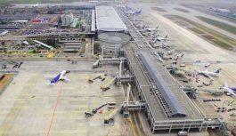 ALTA: Menos tasas atraen a más pasajeros aéreos