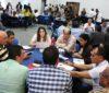 Incluyen el turismo histórico – cultural y ecológico en promoción de Panamá como destino