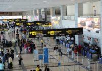 Las últimas noticias de la industria aérea global: Tocumen calcula caída en ingresos de 56% para 2020