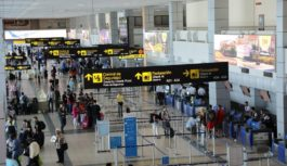 Panamá busca atraer más frecuencias aéreas y nuevas aerolíneas