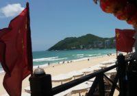 China refuerza su promoción en América Latina