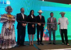 Hoteleros unen fuerzas para impulsar el turismo en Panamá