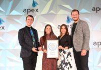 """Copa Airlines es reconocida como """"Aerolínea Cinco Estrellas"""""""